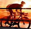 Tomáš Adamec : Zlatý cyklokros v Táboře #Událost