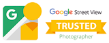 Street View | Trusted